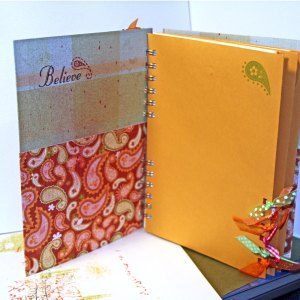 dream-big-journal-inside