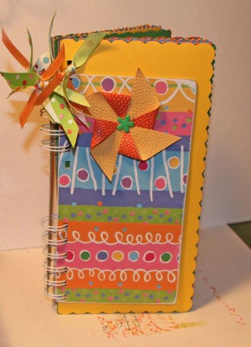 FRIL-pinwheel-journal