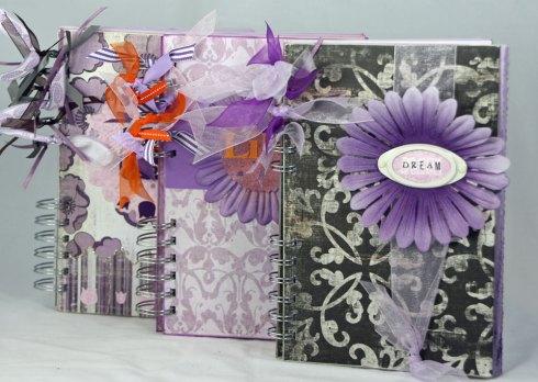 110809-3-purples