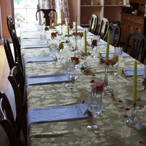 040313-long-table